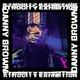 Danny Brown feat. Earl Sweatshirt, Ab-Soul, Kendrick Lamar - Really Doe (feat. Kendrick Lamar & Ab-Soul & Earl Sweatshirt)