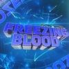 Freezing-Blood | Проект игровых серверов「CS:GO」