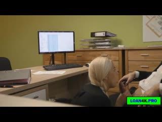 Отодрал секретаршу прямо на офисном столе порно секс мамки чужие жены ебля член киска пизда сперма попка сиськи анал минет бдсм