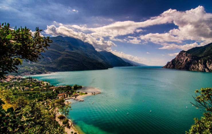 10 природных чудес Италии, изображение №10