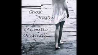 Ghost - Halsey (Original Acoustic Version)