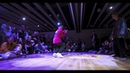GMC Battle Hip Hop Pro 1 8 Boogs vs Бурундук