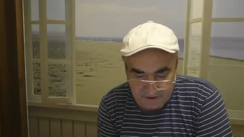 Говорят что Тулун затопил Дерипаска