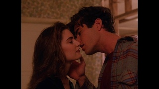 Lana Del Rey - Born To Die (Shelly & Bobby, Twin Peaks)