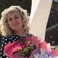ElenaSilkina