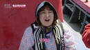 181117 UMAXFTV The Three Musketeers of Korea EP.6 - JongHyun 3