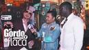 El secreto de Pitbull para hacer un día con 26 horas y lograr colaboraciones como con Akon | GYF
