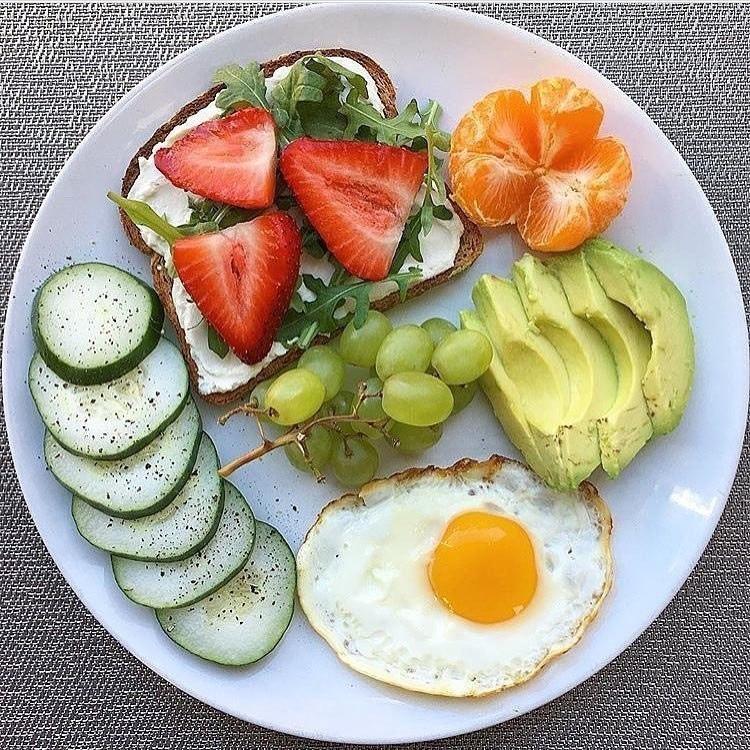 9 причин не пропускать завтрак, изображение №2