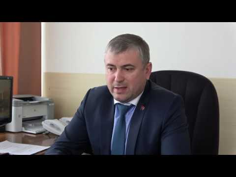 Иван Серебряков Губернатор Усс не заслужил повышения зарплаты