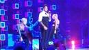 Adam Lambert Ghost Town Live EMA2015