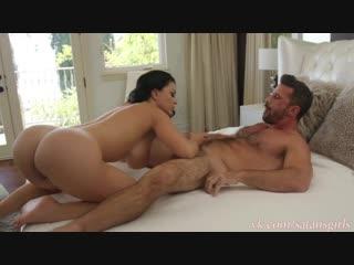 Brooke Beretta [Public Satan's girls, ПОРНО, new Porn, HD 1080, Gonzo, All sex, Anal Sex]