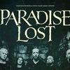 Paradise Lost (UK)    07.02.20    Киев