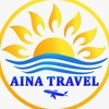 Aina Travel