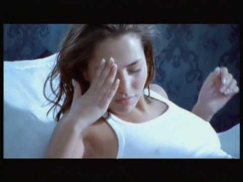 Nick Kamen - I Promised Myself (2004) HQ