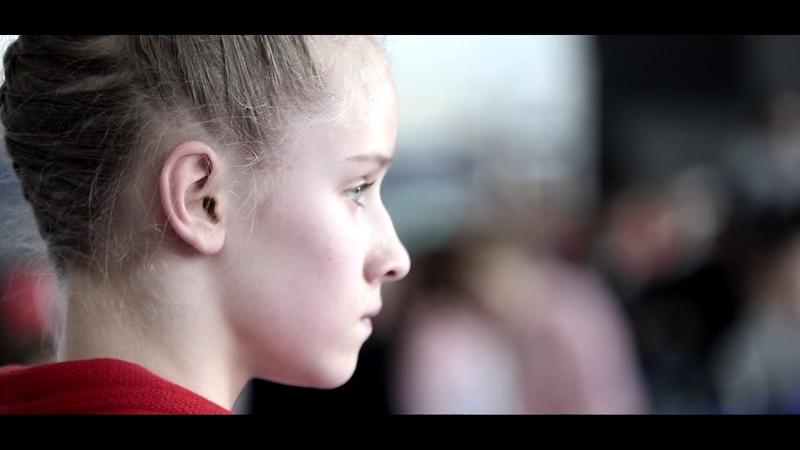 Всероссийские соревнования памяти героя СССР ветерана ВОВ Г Н Ворошилова г Томск 2020 HD1080p