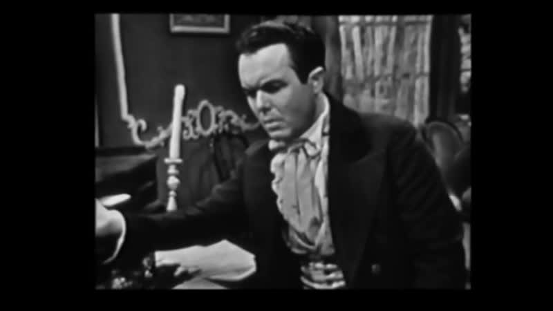 On TV_ Ettore Bastianini - Di Provenza il mar [La traviata] - 1955