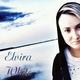 NITRINA любимому - Очень красивый рэп про любовь, рэпчик, рэп о любви, красивая песня о любви, песни про любовь, русский рэп, рэп 2011, реп, rap, love, лирика, медляк) Для загрузки воспользуйтесь ссылкой