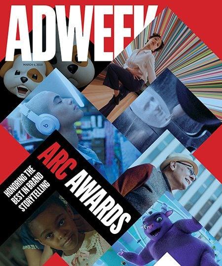 2019-03-04 Adweek