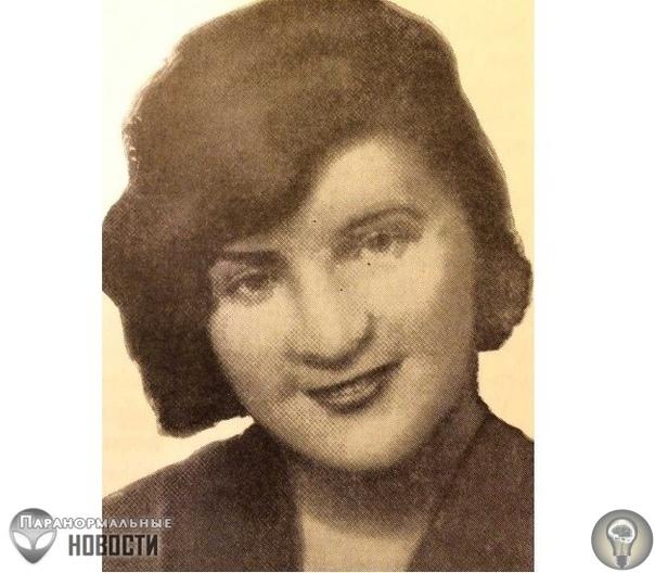 Тайна странного убийства «ночной бабочки» Лили Линдстром В 1930-х годах в Стокгольме, Швеция, жила и работала ночная бабочка Лили Линдстром. Это была ничем не примечательная 32-летняя женщина,