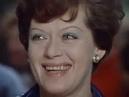 От улыбки станет всем светлей микс из советских фильмов