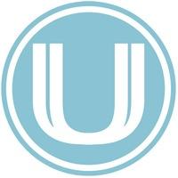 Логотип Уральская Федерация Профессиональных Фотографов