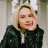 Olga Andreeva