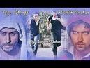 Hrithik Roshan VS Tiger Shroff Jashn e Ishqa Mix