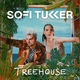 Sofi Tukker feat. NERVO, The Knocks, ALISA UENO - Best Friend