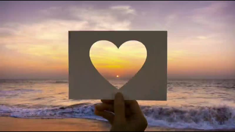 1 занятие - Формулирование намерения и получение благословений