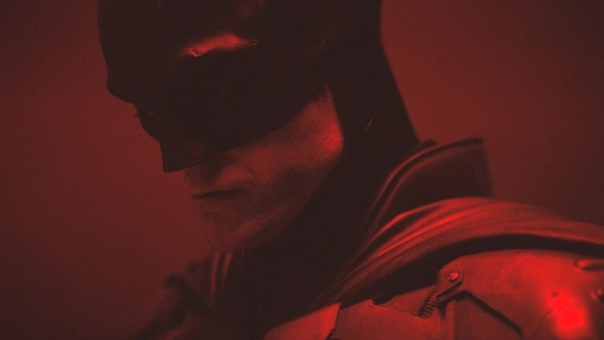 «Бэтмен» Мэтта Ривза будет мрачнее предыдущих версий героя
