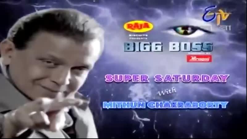 Bigg Boss Bangla 3rd August 2013 Full Episode