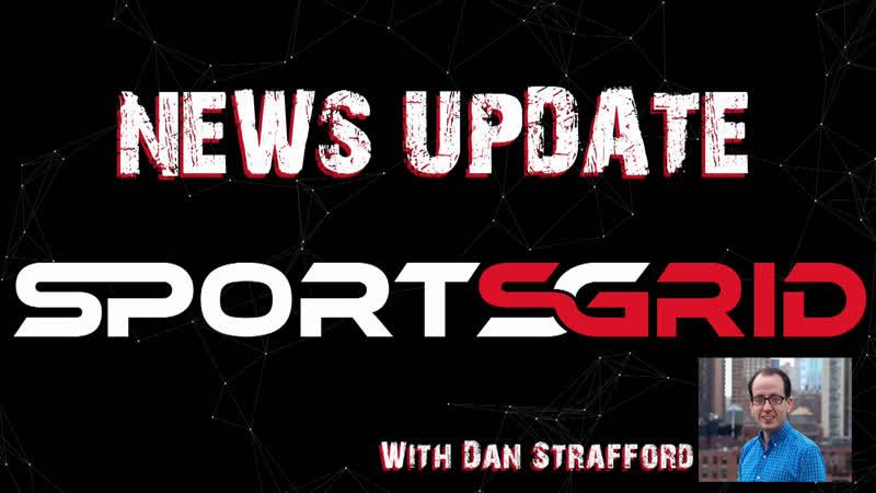 Fantasy Football 2019: NFL Week 7 Start/Sit TNF Recap | Frenzy, Ep. 71