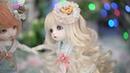 CP/FairyLand [Lollipop] PukiFée : Jude Rosanna Preview (FHD)
