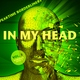 Basti M, Brockman feat. NIC - Live Your Life (Free Your Mind)
