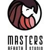 Masters   Beauty studio   Tver