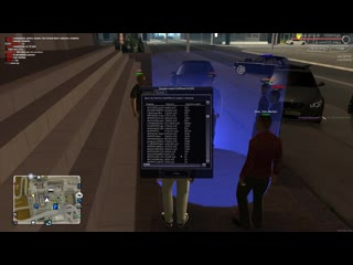 SkyLink Games ВСЕ ПРО БИРЖУ И ПОКУПКУ АКЦИЙ ОБНОВЛЕНИЕ 3.5 CCDPLANET MTA