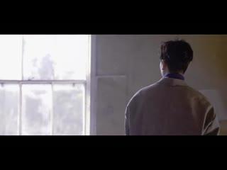 Eric周興哲《怎麼了 whats wrong》official music video 華劇【你有念大學嗎?】片尾曲