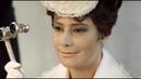 х/ф Анна Каренина (1967) HD
