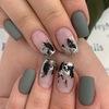Hey Nails