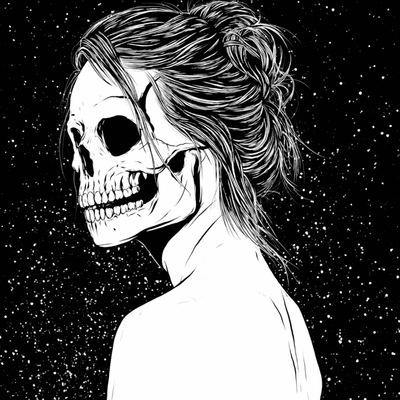 Amber Wilson | ВКонтакте