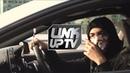 Kaveli Trap Talk Music Video Link Up TV