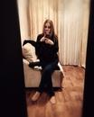 Фотоальбом Ангелины Рулёвы