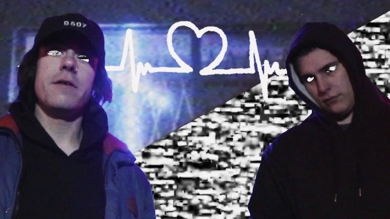 James Colt x Chills Lifeline Official Music Video