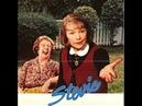 Glenda Jackson is Stevie 1978