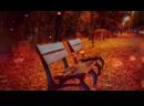 MEGA_HEND_SKIDKI_13-14.10.19_A_1.mp4