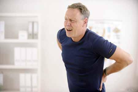 Лучевая терапия нейроэндокринной опухоли поджелудочной железы