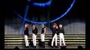 190816 NCT DREAM 엔시티 드림 Intro 'STRONGER' K World Festa 2019