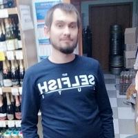 Пётр Матвеев