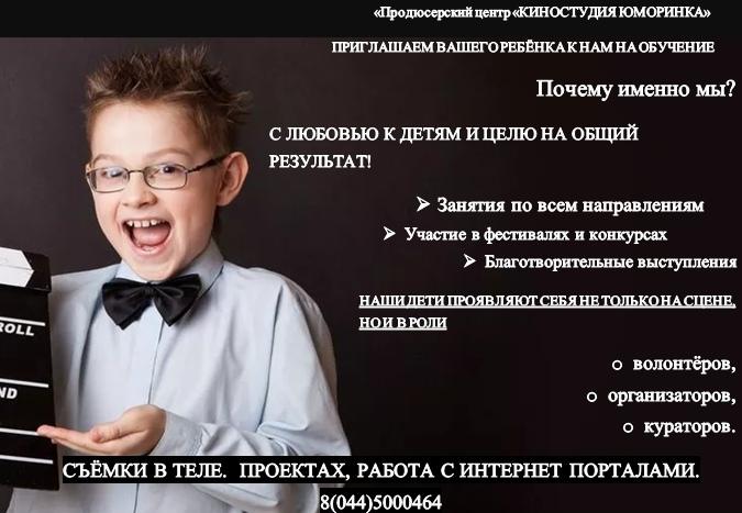 https://sun9-37.userapi.com/c851036/v851036868/1acaab/MPgYzHxmeWc.jpg