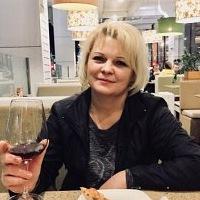 СветланаСниховская
